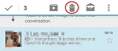 Gmail_05