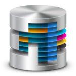 layered database