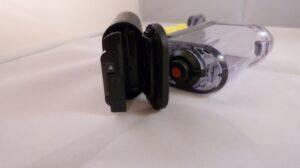 Sony HDRAS15 Flimsy