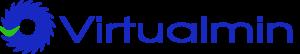 Virtualmin-hosting-Logo