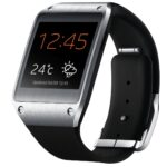 Galaxy Gear - not great