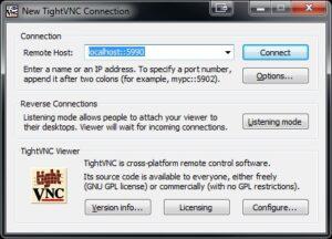 TightVNC_04