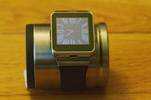 Aplus GV18 smart watch 02