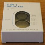 3-in-1 mobile lens kit 01