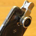 3-in-1 mobile lens kit 07