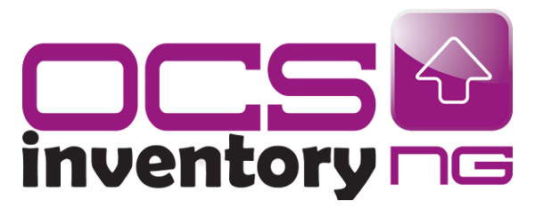 OCS Inventory NG authentication with Active Directory – Rob